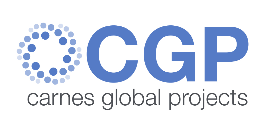 Carnes Global Projects